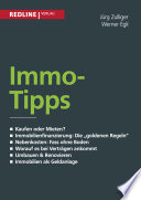 Immo-Tipps