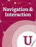 Navigation Interaction