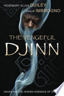 The Vengeful Djinn