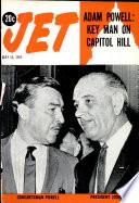 May 13, 1965