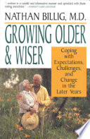 Growing Older and Wiser