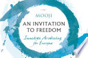 An Invitation to Freedom Book PDF