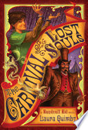 The Carnival of Lost Souls Book PDF