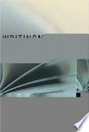 Writing Marketing