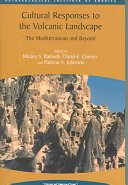 Cultural responses to the volcanic landscape