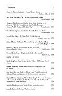 journal of mormon history