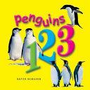 Penguins 123