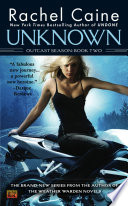 download ebook unknown pdf epub