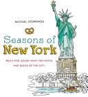 Seasons Of New York : iconic new york city events like the...