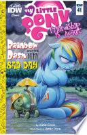 My Little Pony  Friendship is Magic  41
