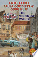 1636: The Viennese Waltz : of fire series, and the team behind national...