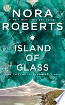 Island Of Glass