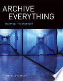 Archive Everything Book PDF