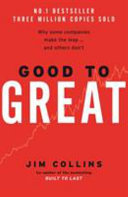 Good to Great}