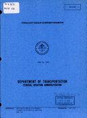 Parachute Rigger Examiner Handbook