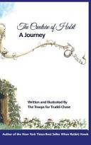 Creature Of Habit A Journey