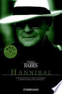 Hannibal  Hannibal Lecter 3