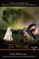 The Wolf And The Sheep [Pdf/ePub] eBook