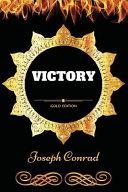 download ebook victory pdf epub