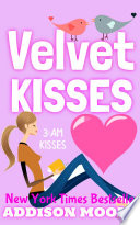 Velvet Kisses (3:AM Kisses 6)