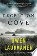 Deception Cove Book PDF
