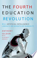 The Fourth Education Revolution Book PDF