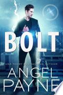 Bolt Saga  1