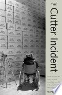 Book The Cutter Incident
