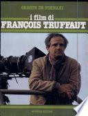 I film di Fran  ois Truffaut