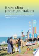 Expanding Peace Journalism