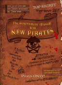 download ebook the government manual for new pirates pdf epub