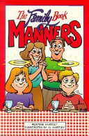 The Family Book of Manners