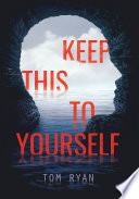 Keep This to Yourself Book PDF