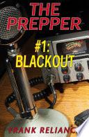 The Prepper 1 Blackout