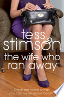 The Wife Who Ran Away