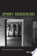 Spooky Archaeology