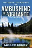 Ambushing the Vigilante Book PDF