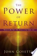 The Power of Return