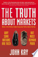 The Truth About Markets