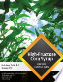 High Fructose Corn Syrup  Separating Facts from Myths