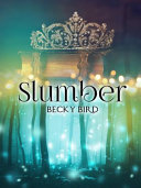 Title: Slumber Book Cover