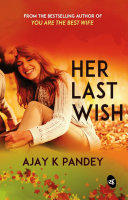 download ebook her last wish pdf epub