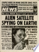 Jun 13, 1989