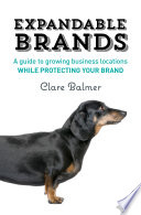 Expandable Brands
