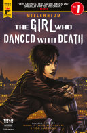 download ebook the girl who danced with death #1 pdf epub