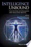 Ebook Intelligence Unbound Epub Russell Blackford,Damien Broderick Apps Read Mobile