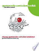 CGCT Toolkit Manual