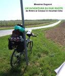 Un'avventura su due ruote. da rimini ai carpazi in mountain bike