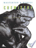 Chemistry  Principles and Reactions  Updated Edition