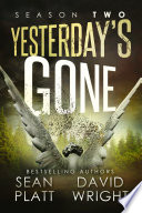 Yesterday s Gone  Season Two
